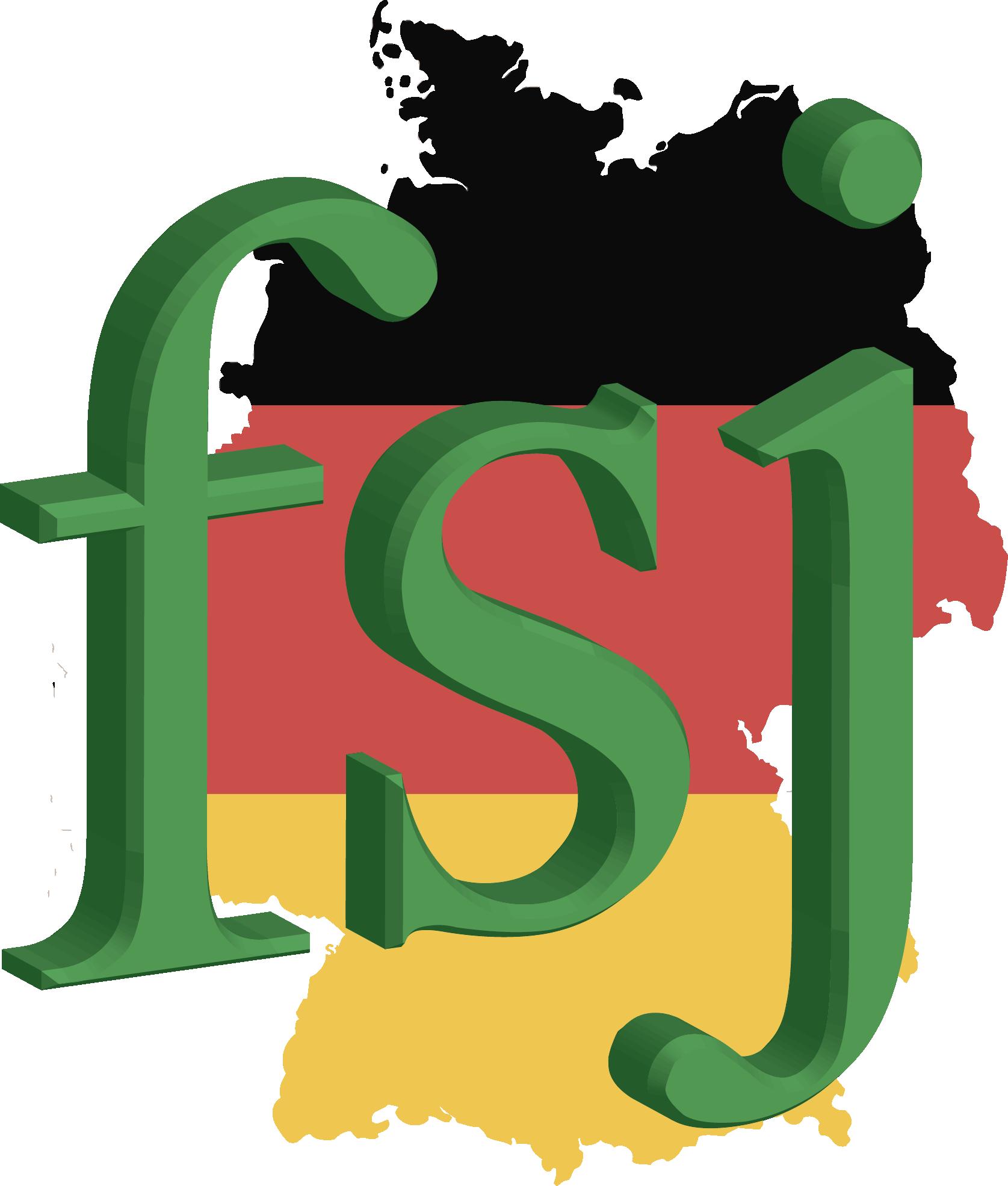 fsj logo-01