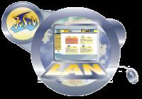 internet_logo_transparent