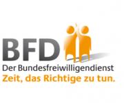 BFD neu