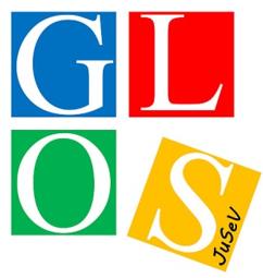 GLOS-logo