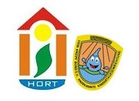 Heilp.-Hort Logo