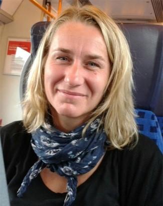 Ivette-Linde