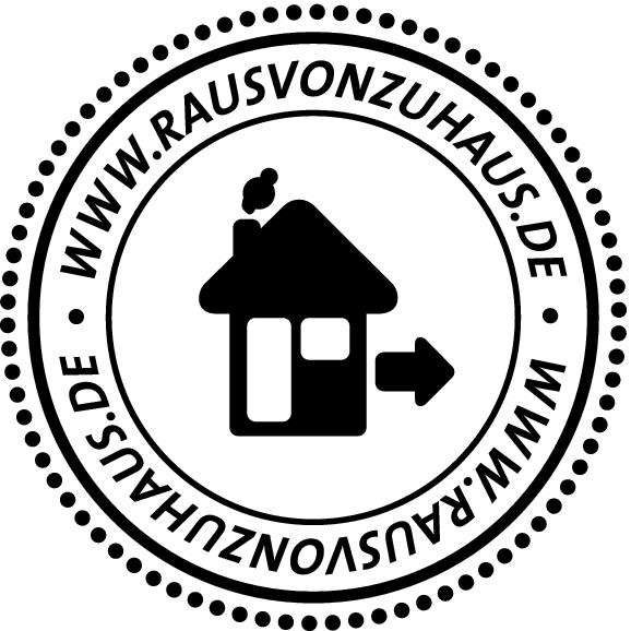 rausvonzuhaus-logo
