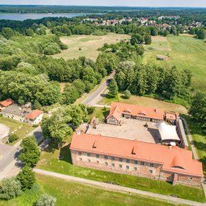 Burg Storkow