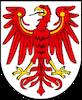 brandenburg_wappen