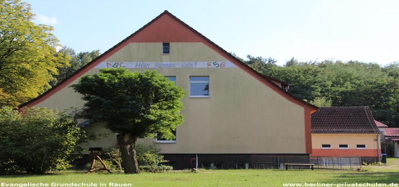 evangelische-grundschule-rauen