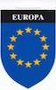 wappen europa