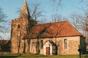 Kirche-Rauen1