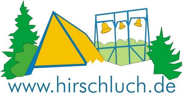 Logo Hirschluch