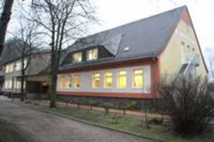 Schule-Rauen-1