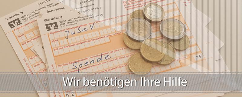 Spende2