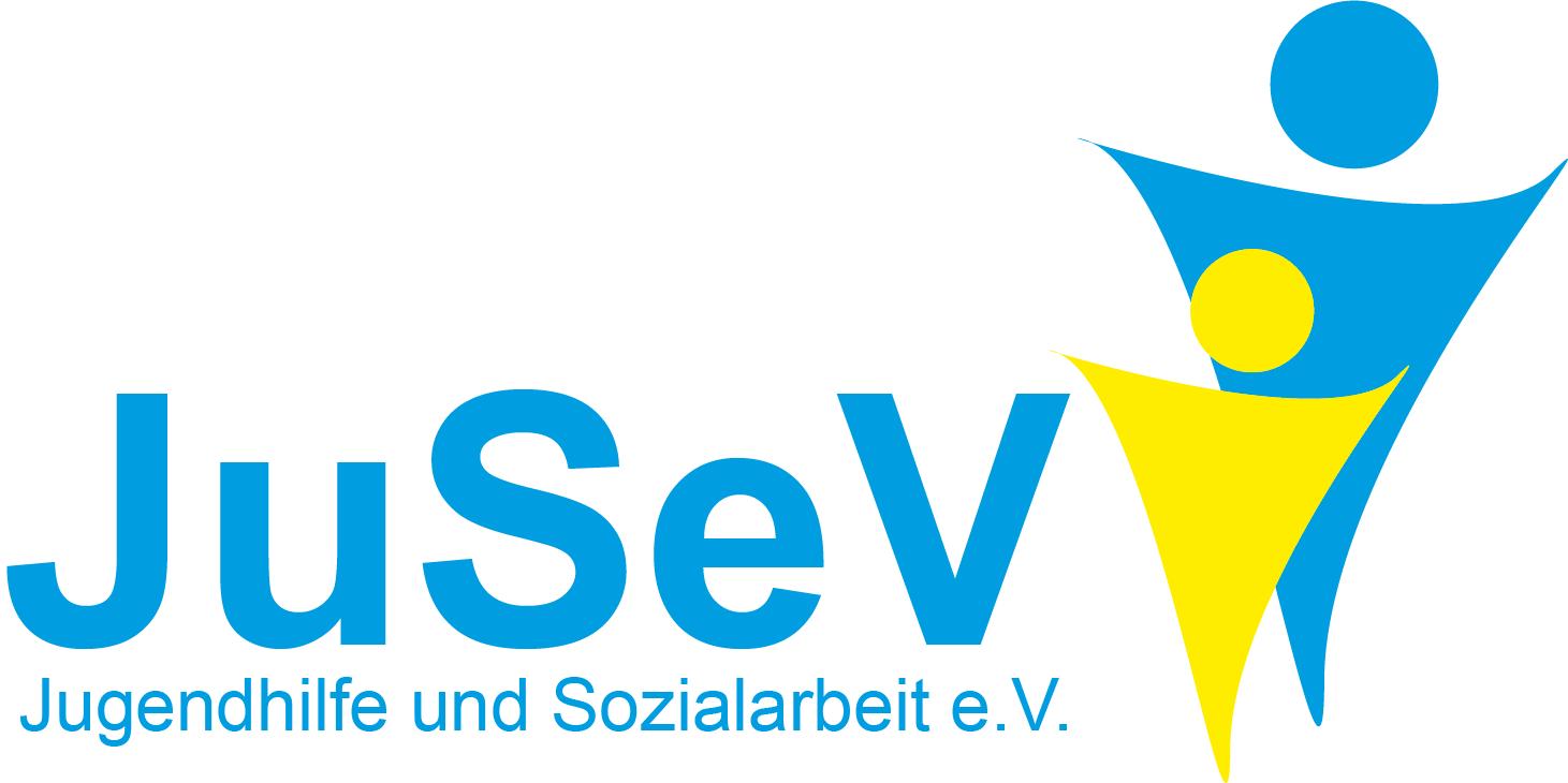 Jugendhilfe und Sozialarbeit e.V.
